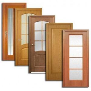 Двери, дверные блоки Карабудахкента