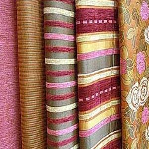 Магазины ткани Карабудахкента