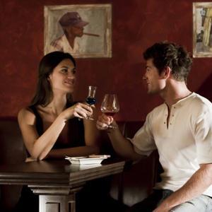 Рестораны, кафе, бары Карабудахкента