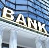 Банки в Карабудахкенте
