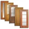 Двери, дверные блоки в Карабудахкенте