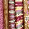 Магазины ткани в Карабудахкенте