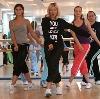 Школы танцев в Карабудахкенте