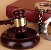 Суды в Карабудахкенте