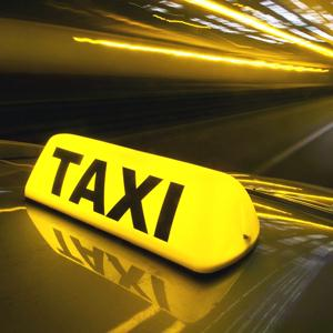 Такси Карабудахкента