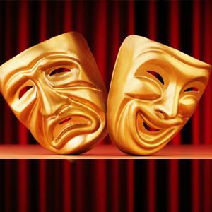 Театры Карабудахкента