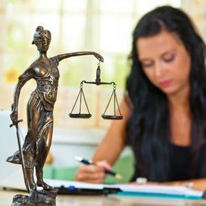 Юристы Карабудахкента