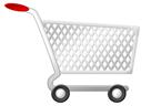 Контур - иконка «продажа» в Карабудахкенте